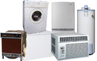 Seattle Appliance Removal And Appliance Recycling