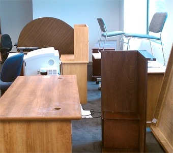 Furniture removal remove furniture from your home or office for Furniture removal seattle