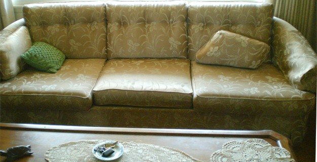 Furniture removal remove furniture from your home or office for Furniture pick up seattle
