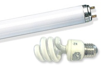 Fluorescent Lamp Surcharge