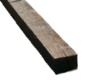 Railroad Ties Surcharge